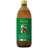 Oil of Life - livets olie - til mænd - 500 ml.