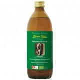 Oil of life kvinder med omega 3-6-9 Øko. - 500 ml.