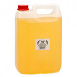 Mandelolie massageolie - 5 liter