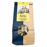 Røllike te Sonnentor Økologisk - 50 gram