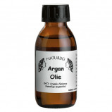 Arganolie fra Rømer - 100 ml.