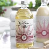Skyllemiddel Maison Belle Softness - 1 liter