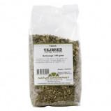 Vejbred fra Natur Drogeriet - 100 gram