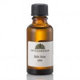 Stik ikke olie fra Urtegaarden - 30 ml.