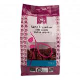 Tranebær søde økologiske - 175 gram