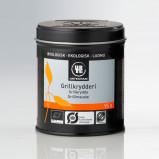 Grillkrydderi Økologisk fra Urtekram - 95 gram