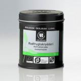 Rodfrugtskrydderi fra Urtekram Økologisk - 55 gram