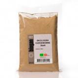 Kardemomme Økologisk fra Biogan - 100 gram