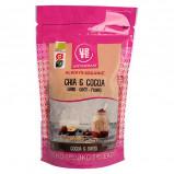 Chia & Cocoa grød Økologisk Urtekram - 225 gram