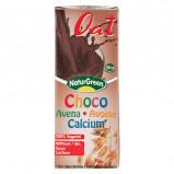 Cacao Havredrik med calcium Ø NaturGreen - 200 ml