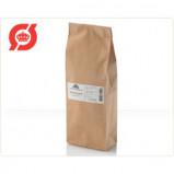 Citronmelisse Økologisk fra Urtegaarden - 50 gram