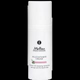 Mellisa Multivitamin Creme - 50 ml.