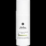 Mellisa D-vitamin creme med UV-filter- 50 ml.