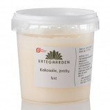 Kokosolie jomfru - 100 gr