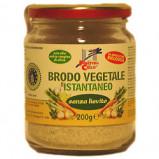 Miso vegetarbouillon uden gær Øko - 200 gram