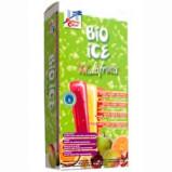 Bio Pop-up is multifrugt uden sukker - 10 stk.