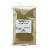 Pebermynteblade pulver Natur Drogeriet - 100 gram
