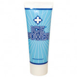 Ice Power cold gel - 75 ml.