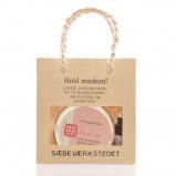 Hold masken - gavepose til sart hud