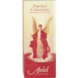 Aniel Care Perfect Cleansing - 150 ml.