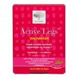 Active Legs fra New Nordic - 30 tabletter