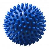 Massagebold Ø-5cm assorterede farver - 1 stk