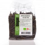 Vilde ris Økologiske - 200 gram