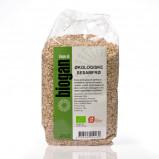 Sesamfrø fra Biogan Øko - 500 g