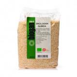 Quinoa fra Biogan Økologisk - 500 gram