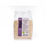 Quinoa flager glutenfri fra Biogan Øko - 400 gram
