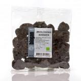 Svesker uden sten fra Biogan Øko - 250 gram