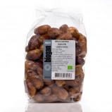 Dadler Økologiske uden sten - 500 gram