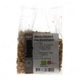 Pinjekerner Økologiske fra Biogan - 75 gram