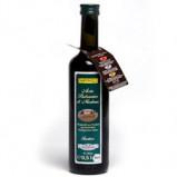 Balsamico mørk fra Rapunzel økologisk - 500 ml.
