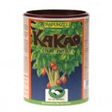 Kakaopulver Rapunzel Økologisk - 250 gram