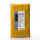 Karry Økologisk fra Biogan - 100 gram