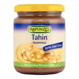 Tahin uden salt fra Rapunzel Øko - 250 gram