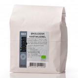 Kastanjemel Økologisk - 500 gram