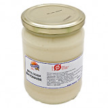 Rømers Mayonaise Økologisk - 500 ml.