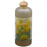 Calendula Shampo - 500 ml.