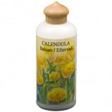 Calendula Balsam - 250 ml.