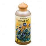 Borago Shampo 500 ml.