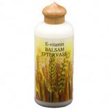 E-vitamin Balsam - 250 ml