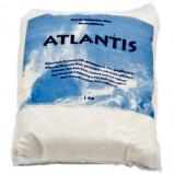 Havsalt fint Atlantis - 1 kg