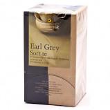 Earl Grey te Sonnentor Økologisk - 18 breve
