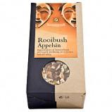 Rooibush Appelsin te Sonnentor Økologisk - 100 gr
