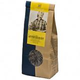 Lavendelblomst te Sonnentor Økologisk - 70 gram