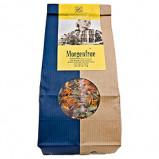Morgenfrue te Sonnentor Økologisk - 50 gram