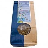 Fennikel te Hildegard af Bingen Ø - 200 gram