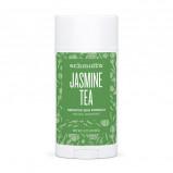 Deodorant stick Jasmine Tea Schmidt´s - 92 gram